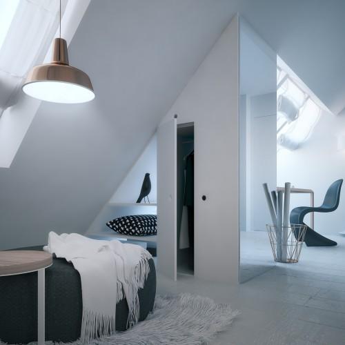 interior_no7_hallway